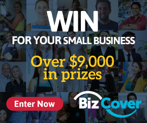 Win for Small Business