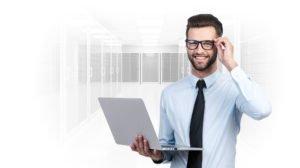 IT Professionals Insurance