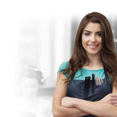 Hair & Beauty Services Insurance